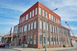 Photo of 425 Hoyt Street, #BLDG, Unit BLDG, Brooklyn, NY 11231 (MLS # 10939234)