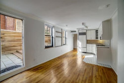 Photo of 61 Horatio Street 1A, Floor yes, Unit 1A, New York, NY 10014 (MLS # 10945246)