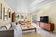 Photo of 200 East End Avenue, Floor 9, Unit 9M, New York, NY 10128 (MLS # 10946153)