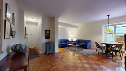 Photo of 477 Fdr Drive, Floor 180, Unit M1802, New York, NY 10002 (MLS # 10946740)