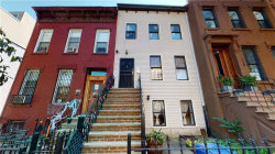 Photo of 722 Madison St, Brooklyn, NY 11221 (MLS # 10947563)