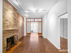 Photo of 242 West 72nd Street, Unit 3-R, New York, NY 10023 (MLS # 10948124)