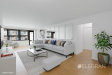 Photo of 205 West End Avenue, Floor 5, Unit 5P, New York, NY 10023 (MLS # 10948416)