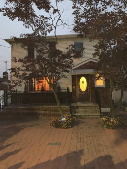 Photo of 183-15 145 Road, Queens, NY 11413 (MLS # 10948812)