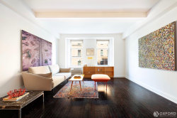 Photo of 410 West 24th Street, Unit 4-H, New York, NY 10011 (MLS # 10951915)