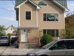 Photo of 147-22 Ash Avenue, Flushing, NY 11355 (MLS # 10952655)