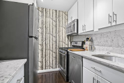 Photo of 245 East 54th Street 29P, Floor 29, Unit 29P, New York, NY 10022 (MLS # 10953357)