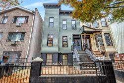 Photo of 324 E 29 Street, East Flatbush, NY 11226 (MLS # 10953744)