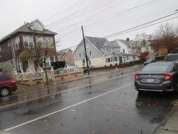 Photo of 4002 avenue I, #0040, Unit 0040, Brooklyn, NY 11210 (MLS # 10954123)