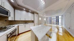Photo of 1600 Broadway, #12G, Floor 12, Unit 12G, New York, NY 10019 (MLS # 10954569)