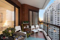 Photo of 36 Sutton Place S, #11D, Floor 11, Unit 11D, New York, NY 10022 (MLS # 10955038)
