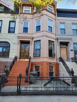 Photo of 630 Macon St, Brooklyn, NY 11233 (MLS # 10955421)