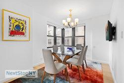 Photo of 430 East 56th Street 12B, Floor 12, Unit 12B, New York, NY 10022 (MLS # 10960593)