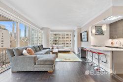 Photo of 200 East 69th Street, Floor 12, Unit 12D, New York, NY 10021 (MLS # 10960771)