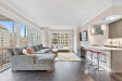 Photo of 200 East 69th Street, Floor 12, Unit 12D, New York, NY 10021 (MLS # 10960771)