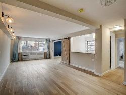 Photo of 40 East 78th Street, Floor 12, Unit 12B, New York, NY 10075 (MLS # 10960775)