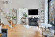 Photo of 215 East 24th Street, Floor 2, Unit 212, New York, NY 10010 (MLS # 10961240)