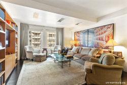 Photo of 1 Fifth Avenue, Floor 5, Unit 5F, New York, NY 10003 (MLS # 10961699)