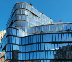 Photo of Greenwich Avenue, Floor 6, Unit 6, New York, NY 10014 (MLS # 10962195)