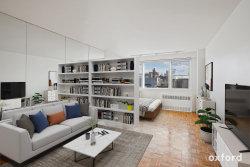 Photo of 111 Third Avenue, Unit 8-F, New York, NY 10003 (MLS # 10962454)