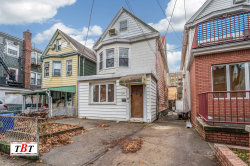 Photo of 1356 East 10th Street, Brooklyn, NY 11230 (MLS # 10962669)