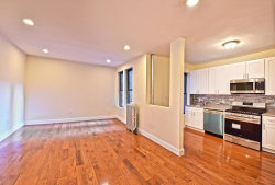 Photo of 752 West 178th Street, Floor yes, Unit 1A, New York, NY 10033 (MLS # 10963354)