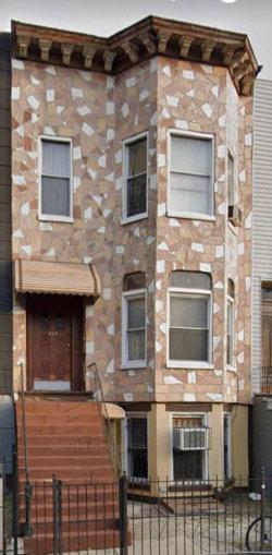 Photo of 242 Covert Street, Brooklyn, NY 11207 (MLS # 10963482)