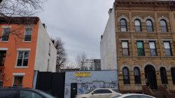 Photo of 702 Hancock Street, Brooklyn, NY 11233 (MLS # 10963828)
