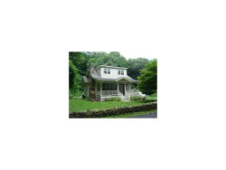 Photo of 24 Lake Surprise Road, Cold Spring, NY 10516 (MLS # 3323828)