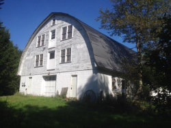 Photo of 14 Ever Quest Alley, Callicoon, NY 12766 (MLS # 4215052)