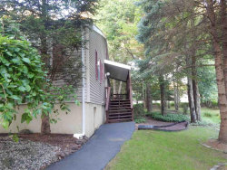 Photo of 6 Summit Place, Monticello, NY 12701 (MLS # 4215580)