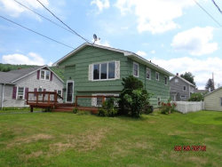 Photo of 9 Willard, Port Jervis, NY 12771 (MLS # 4216518)