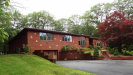 Photo of 27 South Lake Shore Drive, Rock Hill, NY 12775 (MLS # 4217542)