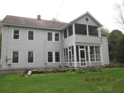 Photo of 102 Mink Brook, NY 13755 (MLS # 4218071)