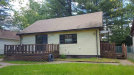 Photo of 55 Hasbrouck A Road Tr 43, Loch Sheldrake, NY 12759 (MLS # 4218343)
