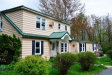 Photo of 212 Cohen And Cohen, Swan Lake, NY 12783 (MLS # 4218501)