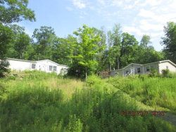 Photo of 21893 Old Route 17, Roscoe, NY 12776 (MLS # 4218763)