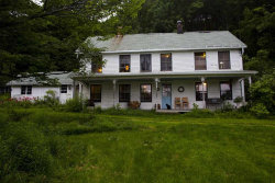 Photo of 5224 Red Hill Road, Claryville, NY 12725 (MLS # 4218783)