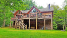 Photo of 391 Woodstone Trail, Bethel, NY 12720 (MLS # 4218945)