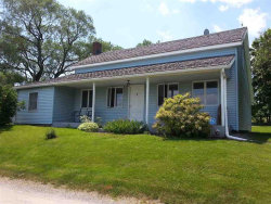 Photo of 321 Swiss Hill Road, Jeffersonville, NY 12748 (MLS # 4219535)