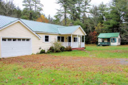 Photo of 51 Old Brook, Barryville, NY 12719 (MLS # 4219580)
