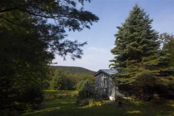 Photo of 5375 Red Hill Road, Claryville, NY 12725 (MLS # 4219591)