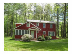 Photo of 5 Boehmler Road, Sparrowbush, NY 12780 (MLS # 4219689)