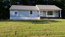 Photo of 16 Pinewood Est 16 Pinewood Estates, Fallsburg, NY 12779 (MLS # 4219872)