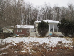 Photo of 5300 State Route 52, Jeffersonville, NY 12768 (MLS # 4219973)