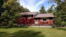 Photo of 2739 State Rt 42, Forestburgh, NY 12777 (MLS # 4220140)