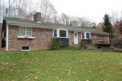 Photo of 13359 Old Route 17, Roscoe, NY 13783 (MLS # 4220258)