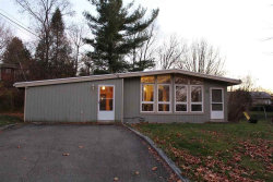 Photo of 10 The Curve, Rock Hill, NY 12775 (MLS # 4220263)