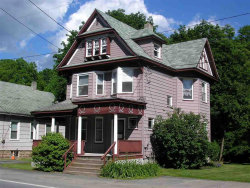 Photo of 4933 State Route 52, Jeffersonville, NY 12748 (MLS # 4220290)