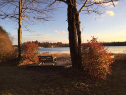 Photo of 170 Clearwater Estates Drive, Livingston Manor, NY 12758 (MLS # 4220324)